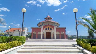 Edificazioni Residenziali ed Edilizia di Culto